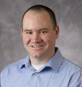 Josh Umbehr, MD