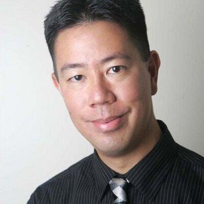 Kevin Pho, MD
