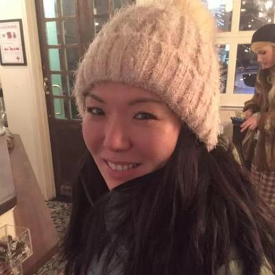 Bonnie Koo, MD