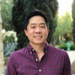 Peter Kim, MD