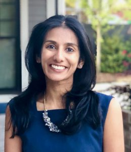 Nisha Mehta, MD