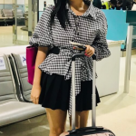 Quynh Lan Nguyen, MD