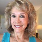 Leslie Kane, MA