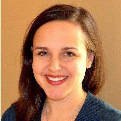 Sarah Fallaw PhD