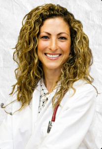 Dana Corriel, MD